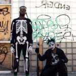 Video: The Few – Moves featuring Ro Akin And Bmx Beesy | @THEFEWATL @RO_AKIN @BMXBEESY