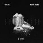 "Fa$t Life – ""Angel Dust"" (Prod. By Metro Boomin) | @FastLifeATLANYC @MetroBoomin |"