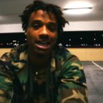 Fa$t Life – Rolex State of Mind (Official Video) | @FastLifeAtlanyc |