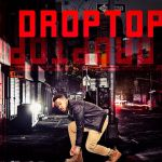 New Music: Traume – Drop Top | @traumeofficial
