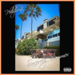New Music: Phillyblunts – Sincerely, Summer   @phillybluntsUS
