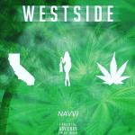 "New Video: Navvi – ""Westside"""
