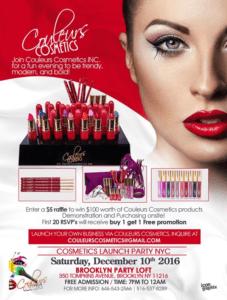 couleurs-cosmetics-2