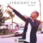 """C5 ~ """"Straight Up"""" 
