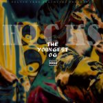 HICKSBOI4REAL – THE YOUNGEST OG | @HICKSBOI4REAL