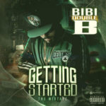 BIBI DOUBLE B – GETTING STARTED | @xBibi617x