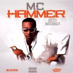 [Single] Skittz ft Dmack Swagger – MC Hammer @Styleoutskittz