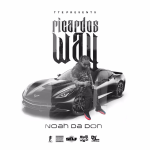 "New Video: Noah Da Don ""Intro"""