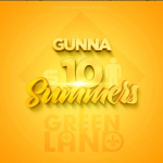 Gunna feat. YG Mally – Everyday | @Gunna_Greenland
