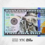 """Yung Dred – """"Trillionaire""""   @YungDred813"""