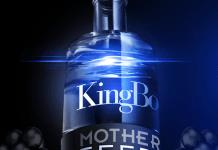 King Bo