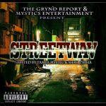 "Tampa Mystic & Shah Cypha Hit Us With New Mixtape Series, ""Street Wav"""