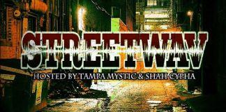 Street Wav