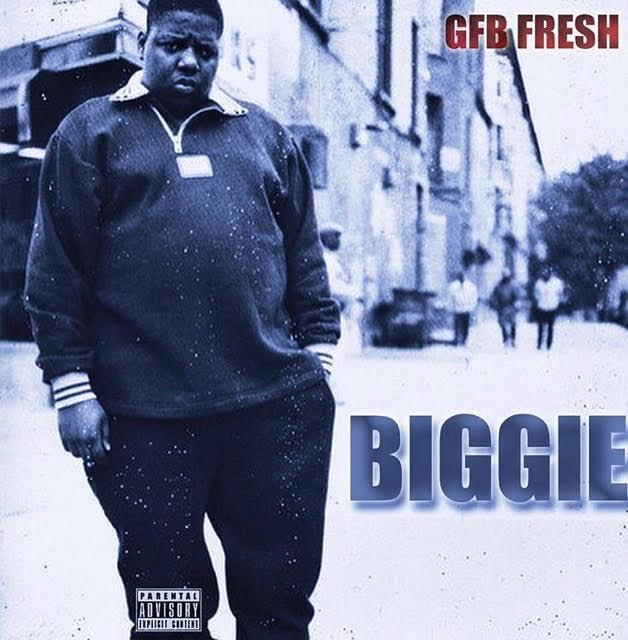 GFB Fresh