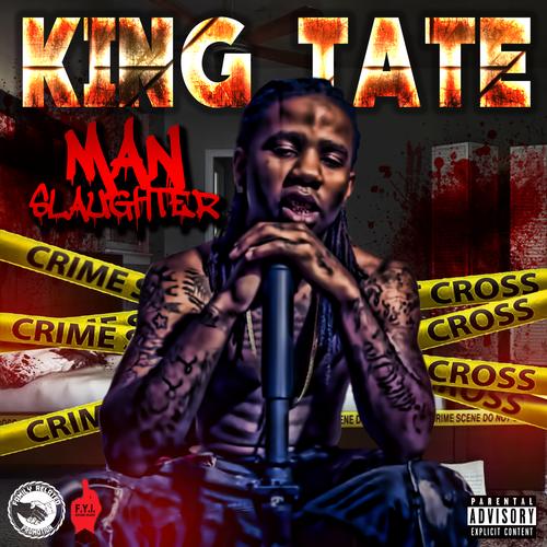 King Tate
