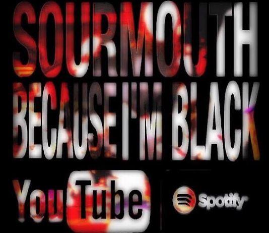 Sourmouth
