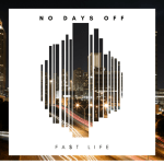"""Fa$t Life – """"No Days Off"""" (Prod. By Chef Dino) 