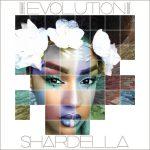 New Music: Shardella Sessions – For Me Or Nahh | @ItsShardella @AtlasEliteE1