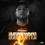 New Music: Mikeraphone – Undefeated   @iammikeraphone