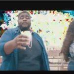 New Video: Luffy The Kid – Elopd/No Soda | @LuffyTheKid
