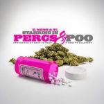 "E. Ness – ""Percs & Poo"" | @215ENess |"
