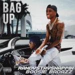 New Music: Randy Stay Snappin – Bag Up Featuring Boosie Badazz | @randystaysnapin