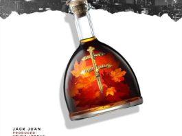 Jack Juan