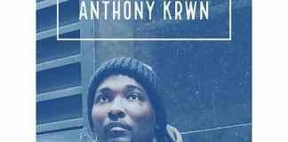 Anthony KRWN