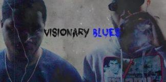 Visionary Blues