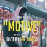 Lamar Trace – Motive | @LamarTrace |