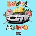 Icon South and Neko Savvy – Bentley Coupe | @iconsouth @nekosavvy |