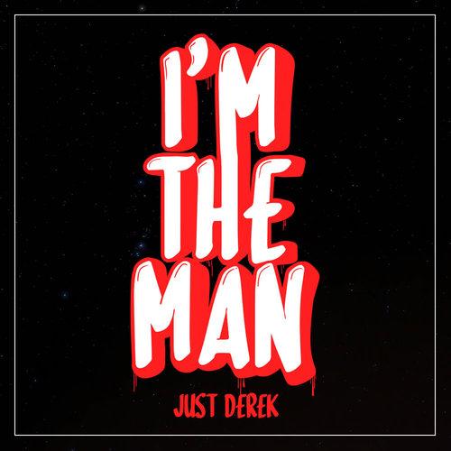 Just Derek
