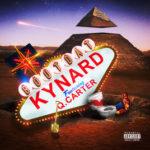 Kynard Ft Q Carter – Bout Dat @KynardMusic