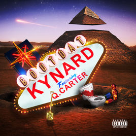 Kynard