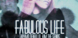 Fabulous Life