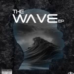 Willie Waters – The Wave @WillieWatersDBD