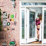 E Chapo – Girl Next Door @E_2Chapo