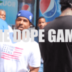 Young Flow – Dope Game Feat. AD, Blacowt & Lil Hauncho | @flow.is.tana.baymaac