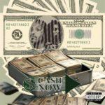 BLVC SVND x OMA – Cash Now @blvcsvnd
