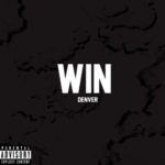 Denver – Win @onlydenver_