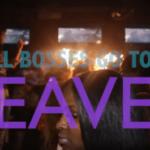 Ebone Hoodrich – All Bosses Go To Heaven | @ebonehoodrich