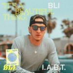 BLI – It's A Beautiful Thing @BLIraps