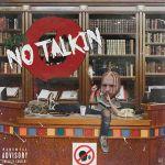 Leps – No Talkin' @Leps604