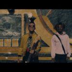 Miami:AM Ft Shanko & Lil Glock – Rock is Dead