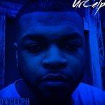 UrCelph – I'm Rich @urcelph