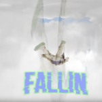 Fallin – J Spoolz | @JSPOOLZ