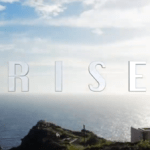 Stratogee – Rise Feat. Breana Marin | @stratogee