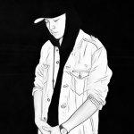 Anton Pax – NAIVE @AntonPax