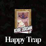 Kobe Jxrdan – Pisces @KobeJxrdan
