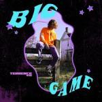 TERRENCE615 – BIG GANG @TERRENCE_615